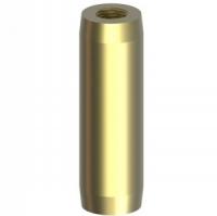 Соединительная муфта для омедненного заземлителя D14,2 мм NE1306 DKC