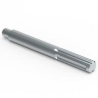 Ударная насадка для заземлителей SDS MAX NE1410 DKC