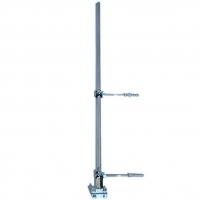 Молниеприемник с держателями 1000 мм NL7100 DKC
